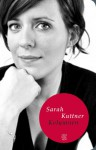 Kolumnen - Sarah Kuttner