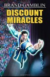 Discount Miracles - Brand Gamblin