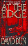 At The Edge - David Dun