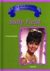 Sally Field: Child Stars - Mitchell Lane Publishers