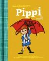 Pippi Fixes Everything - Astrid Lindgren, Ingrid Vang Nyman