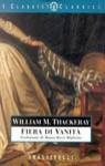 Fiera di vanità - William Makepeace Thackeray, Maura Ricci Miglietta