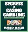 Casino Gambling Secrets - Marten Jensen