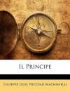 Il Principe - Giuseppe Lisio