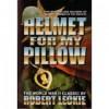 Helmet for My Pillow - Robert Leckie
