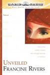 Unveiled: Tamar - Francine Rivers, Anita Lustrea