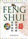 Feng Shui - Stephen Skinner