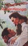 Hidden Messages - Regan Forest
