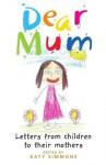 Dear Mum - Alison Morgan