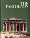 The Parthenon (Wonders of man) - Peter Green