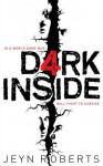 Dark Inside - Jeyn Roberts
