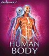 Human Body (Navigators) - Miranda Smith, Alex Pang