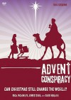Advent Conspiracy: Can Christmas Still Change the World? - Rick McKinley, Greg Holder, Chris Seay