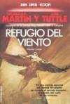 Refugio Del Viento - George R.R. Martin