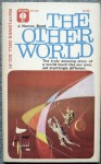 The Other World - J. Harvey Bond, Russ Winterbotham