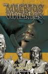 Lo que más anhelas (Los muertos vivientes, #4) - Robert Kirkman, Charlie Adlard, Cliff Rathburn