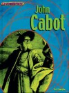 John Cabot - Neil Champion