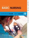 Rosdahl Text 9e, Timby Med-Surg 10e and Fundamentals 9e, Cohen Text 9e, Ndh2012 and Stedman's Dictionary 7e Package - Lippincott Williams & Wilkins