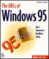 The ABCs of Windows 95 - Sharon Crawford