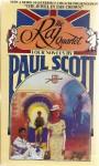 Raj Quartet - Paul Scott