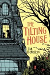 The Tilting House - Tom Llewellyn, Tom Llewelyn