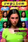 Lucky Thirteen - Marilyn Kaye