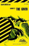 The Giver - CliffsNotes