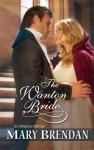The Wanton Bride - Mary Brendan
