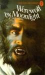 Werewolf By Moonlight - Guy N. Smith