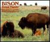 Bison - Douglas Gruenau, Steven Fuller, Doug Peacock