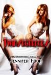 Twinsequences - Jennifer Foor