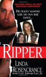 Ripper - Linda Rosencrance, Edward Lee Jr., Edward Lee