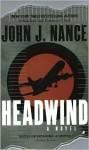 Headwind - John J. Nance