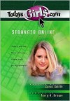 Stranger Online - Carol Smith, Terry Brown