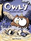 Owly: Splashin' Around - Andy Runton