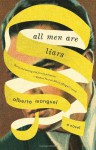 All Men Are Liars - Alberto Manguel