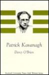 Patrick Kavanagh - Darcy O'Brien