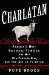 Charlatan Charlatan - Pope Brock