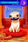 Dogerella - Maribeth Boelts, Donald Wu