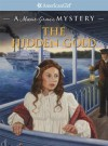 The Hidden Gold (American Girl Mysteries) - Sarah Masters Buckey, Sergio Giovine, Galia Bernstein