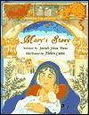 Mary's Story - Sarah Jane Boss, Helen Cann