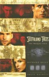 Southland Tales: The Prequel Saga - Richard Kelly, Brett Weldele