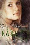 The Earl - Denise Patrick