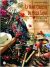 La Nueva Coleccion de Musica Latina - Alfred A. Knopf Publishing Company