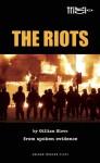 Riots - Gillian Slovo
