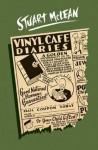 Vinyl Cafe Diaries - Stuart McLean