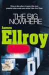 The Big Nowhere - James Ellroy