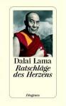 Ratschläge Des Herzens - Dalai Lama XIV, Matthieu Ricard