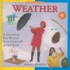 Learn about Weather - Robin Kerrod