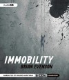 Immobility - Brian Evenson, Mauro Hantman